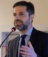 Antonello Denuzzo
