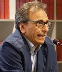 Piero Incalza