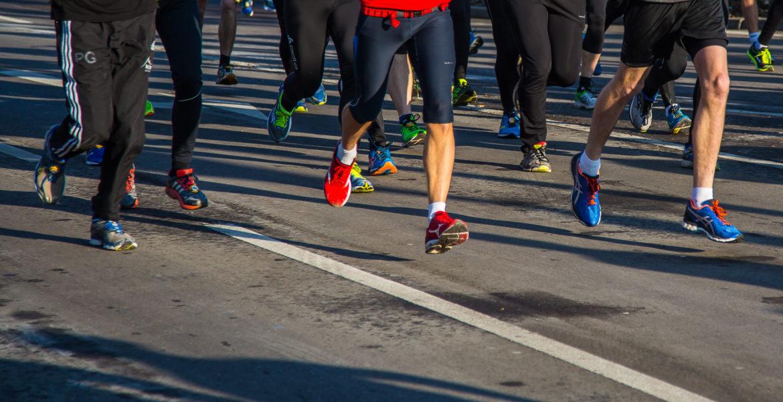 Corsa Maratona