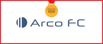 Arco Fuel