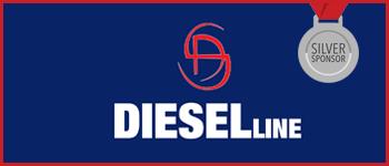 DieselLine