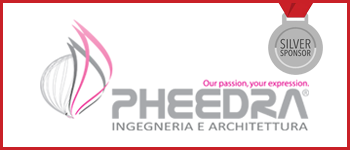 Pheedra