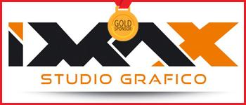 Imax Studio Grafico