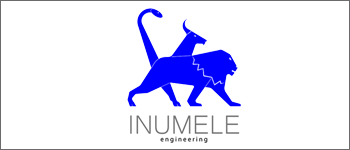 Inumele