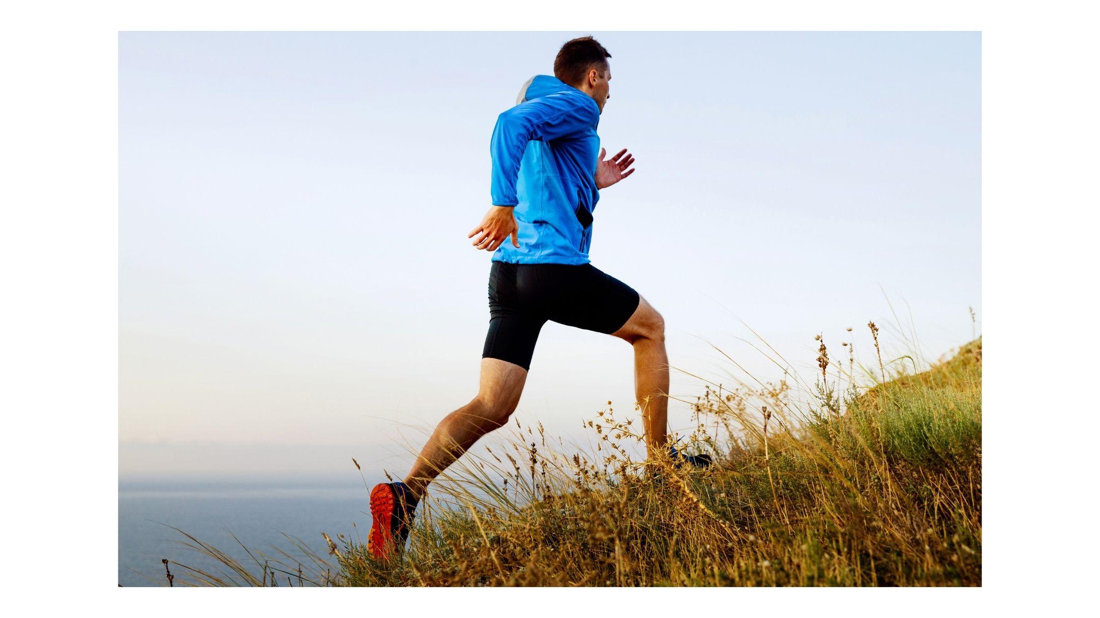 corsa-in-salita-allenamento-benefici-runners