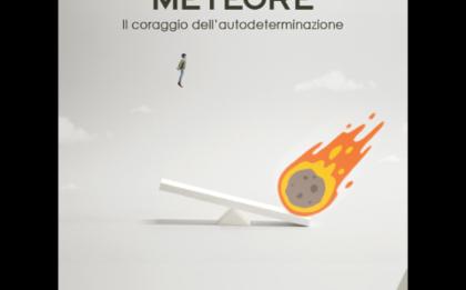 Motivazione-meteore-sartini
